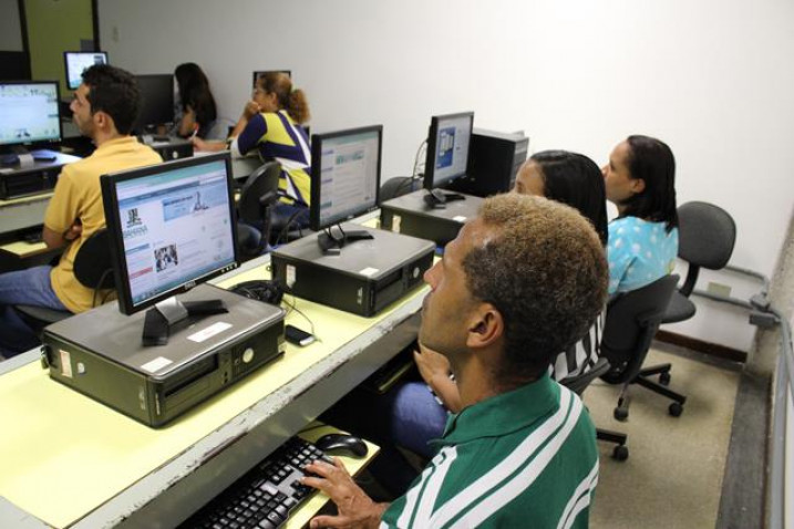 capacitacao-equipe-laboratorial-bahiana-2013-8-jpg