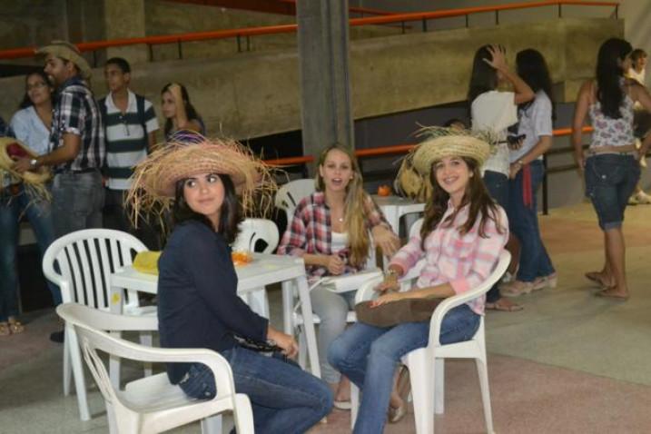 projeto-candeal-bahiana-11-06-2012-175-jpg