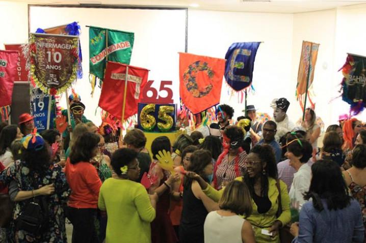 bahiana-xiii-forum-pedagogico-19-08-2017-65-20170828121430-jpg