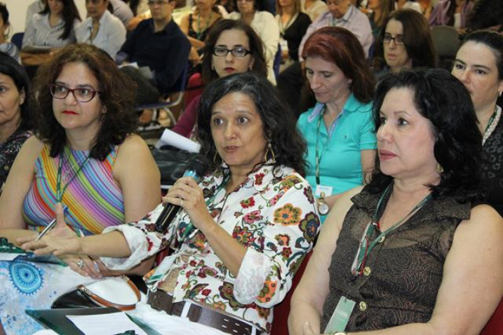 fotos-ix-forum-pedagogico-84-jpg
