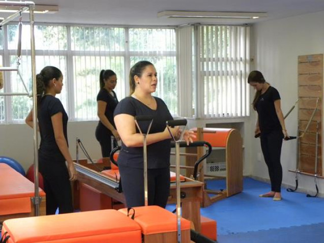 bahiana-inauguracao-estudio-pilates-bahiana-03-06-16-7-jpg