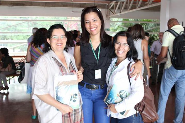 fotos-ix-forum-pedagogico-11-jpg