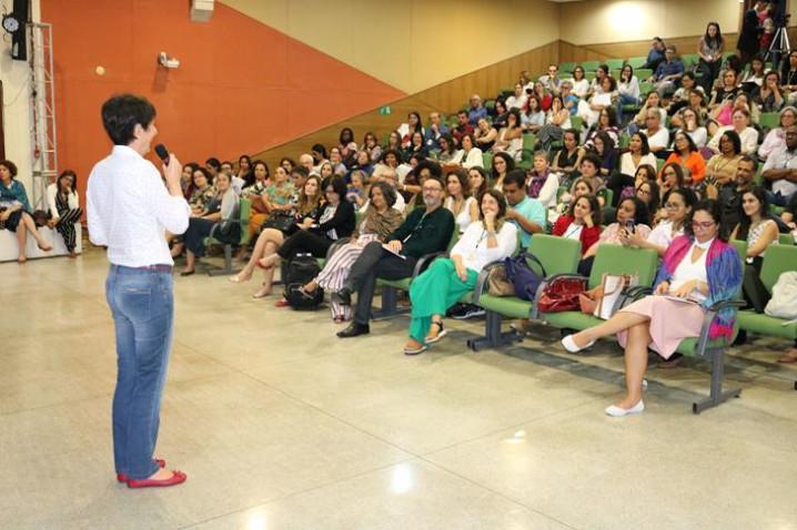 bahiana-xv-forum-pedagogico-16-08-201990-20190823115240-jpg