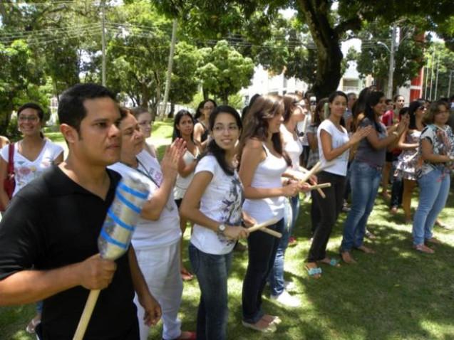 fotos-calouros-2011-1-321-620x465-jpg