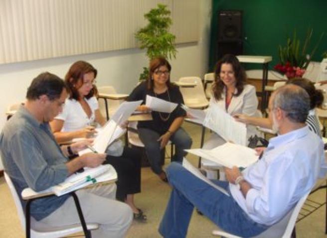 fotos-cafe-dirigentes-escolares-57-350x255-jpg