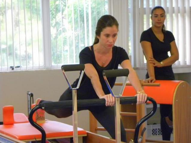 Bahiana-Inauguracao-Estudio-Pilates-Bahiana-03-06-16_%2811%29.jpg