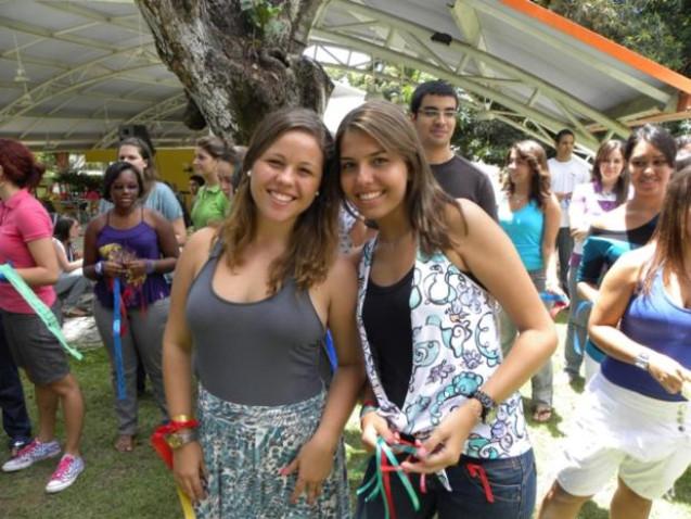 fotos-calouros-2011-1-288-620x465-jpg