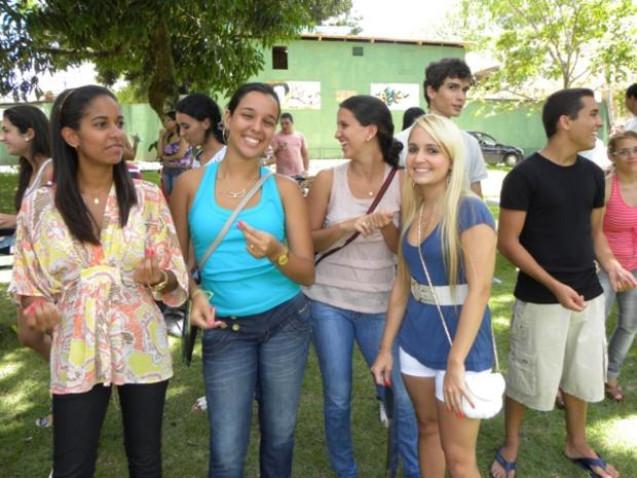 fotos-calouros-2011-1-346-620x465-jpg