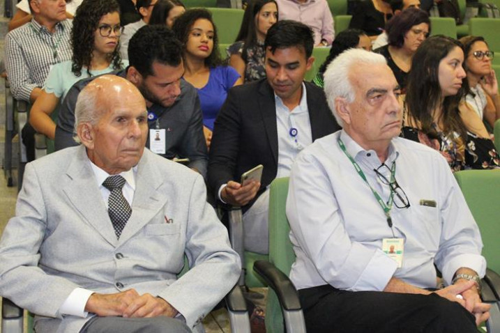 bahiana-aula-inaugural-pos-graduacao-stricto-sensu-15-02-201912-20190221121000.JPG