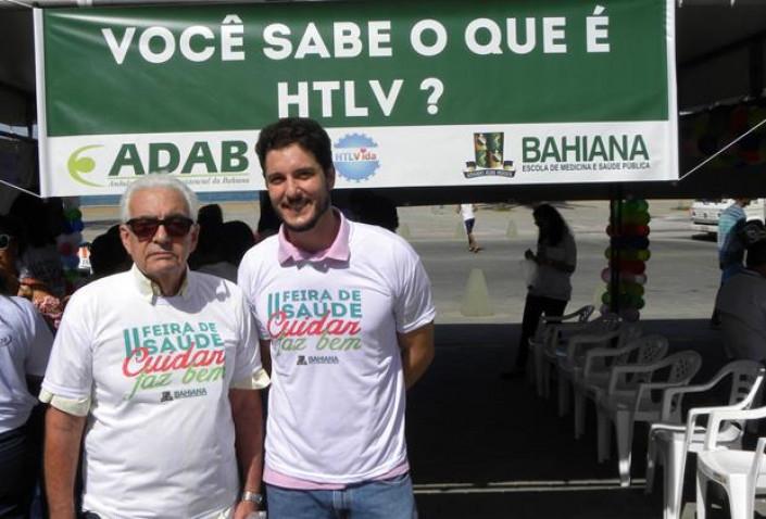 Bahiana-Feira-Saude-Cuidar-Faz-Bem-21-05-2016_%2816%29.jpg