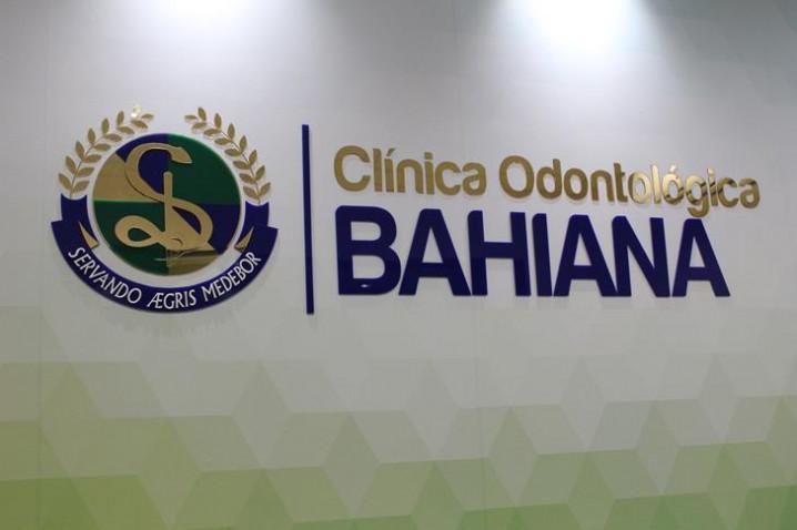 bahiana-inauguracao-clinica-odontologica-02-05-2018-1-20180508192354-jpg