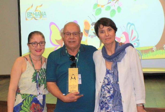 bahiana-xiii-forum-pedagogico-19-08-2017-30-20170828000848-jpg