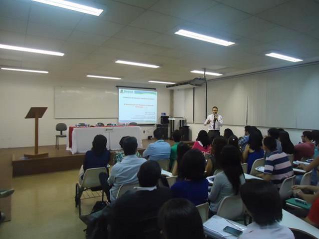 i-seminario-iniciacao-cientifica-02-08-2014-4-jpg