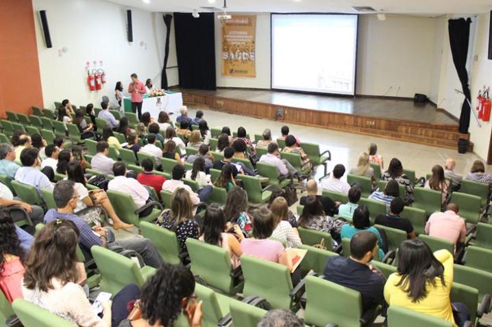 aula-inauguralmestrado-bahiana-10-02-2017-8-20170306194538-jpg