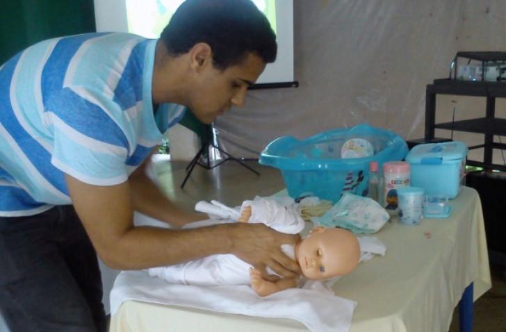 curso-gestantes-adab-bahiana-05-2015-13-jpg