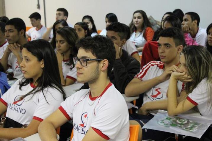 Ser_Bahiana_Salesiano_Dom_Bosco_13_08_14_(16).JPG