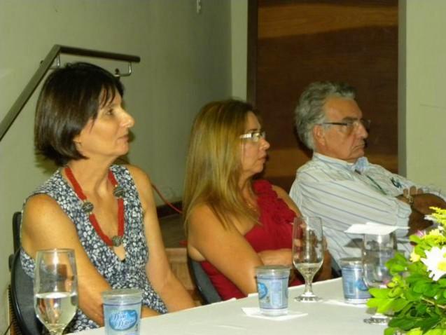 lancamento-periodicos-bahiana-2013-11-jpg