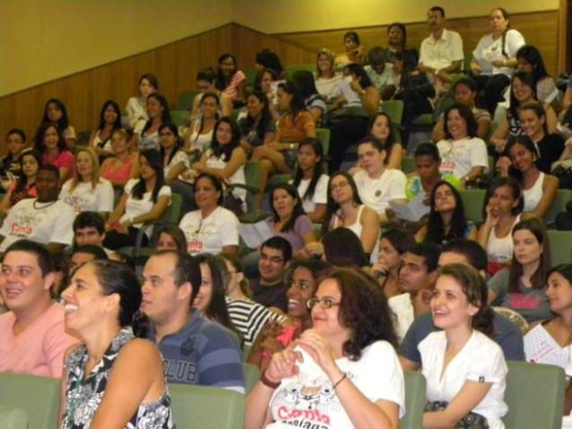 fotos-calouros-2011-1-81-620x465-jpg
