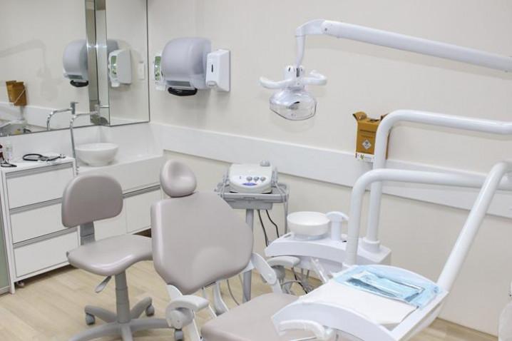 bahiana-inauguracao-clinica-odontologica-02-05-2018-16-20180508192417.jpg