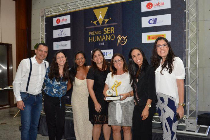 fotos-abrh-premio-13-20181220095212-jpg