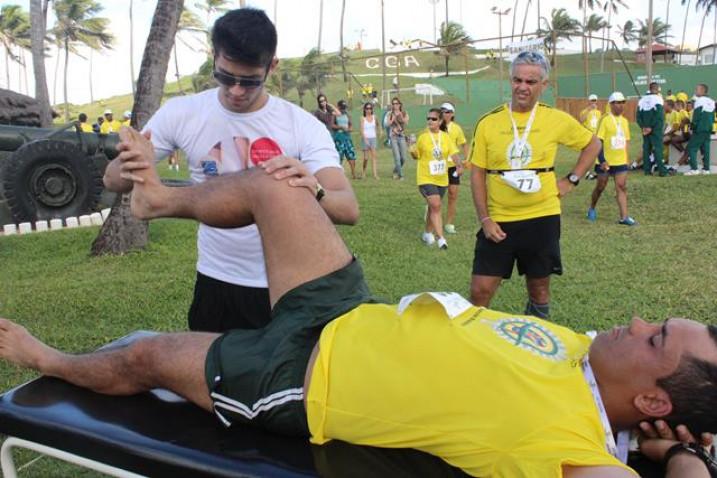 corrida-duque-caxias-fisioterapia-bahiana-18-08-2013-53-jpg