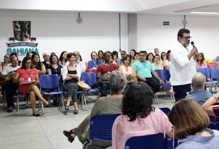 xiv-forum-pedagogico-bahiana-10-08-2018-36-20180828200220.JPG