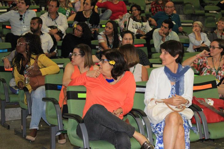 bahiana-xiii-forum-pedagogico-19-08-2017-42-20170828000905-jpg