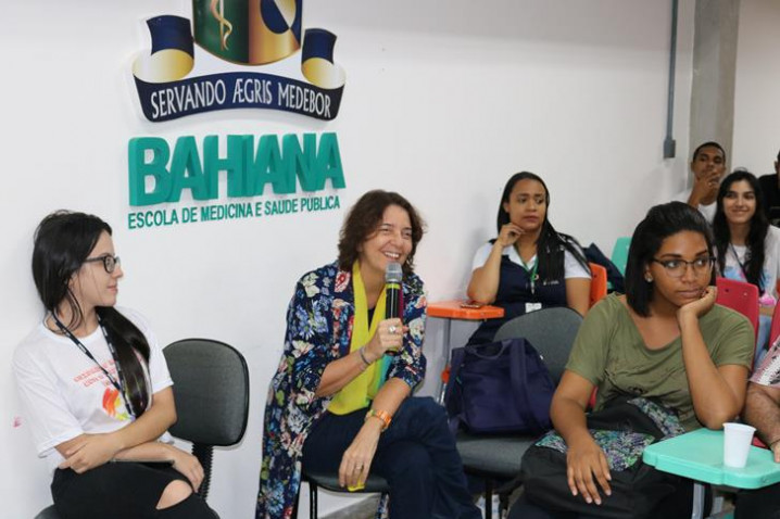 bahiana-cuidados-lgbtqi-26-09-201916-20191003175146-jpg