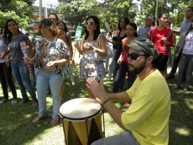 fotos-calouros-2011-1-331-620x465-jpg