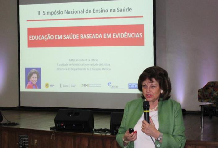 xiv-forum-pedagogico-bahiana-10-08-2018-7-20180828200017.JPG