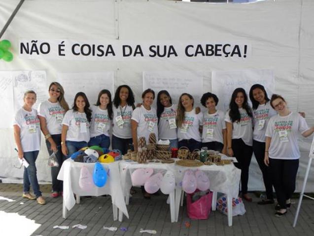 Bahiana-Feira-Saude-Cuidar-Faz-Bem-21-05-2016_%2818%29.jpg