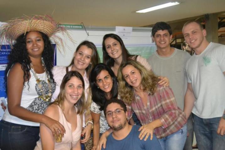 projeto-candeal-bahiana-11-06-2012-13-jpg