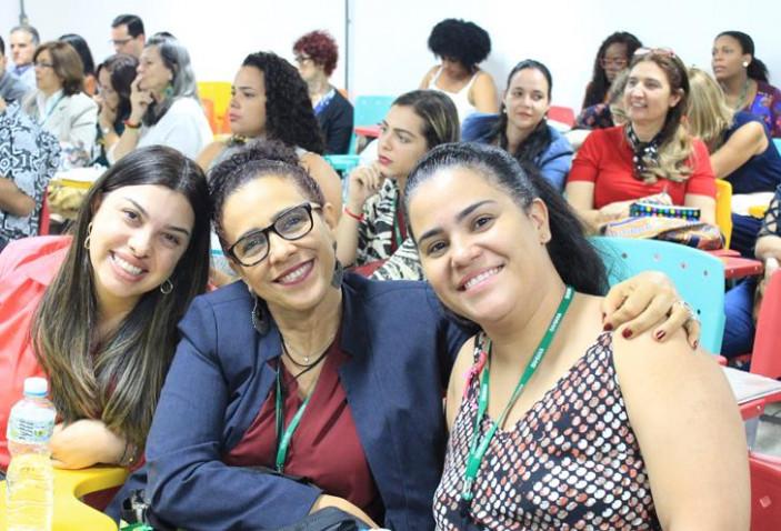 bahiana-xiii-forum-pedagogico-18-08-2017-13-20170827235431-jpg