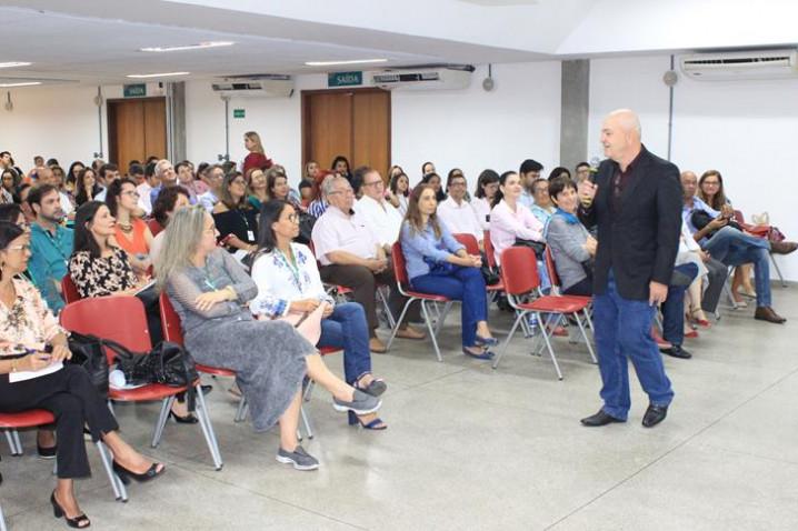 bahiana-xiii-forum-pedagogico-18-08-2017-9-20170827235424.jpg