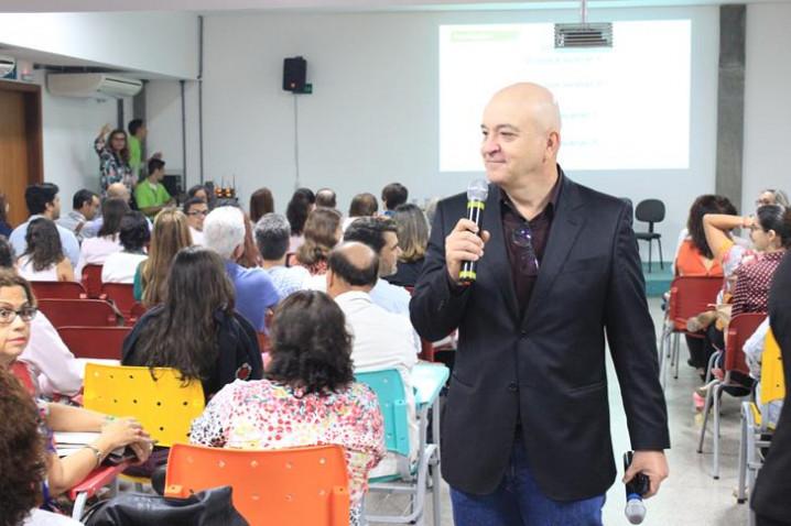 xiii-forum-pedagogico-18-08-2017-10-20170827233847-jpg