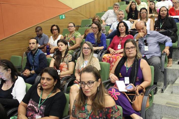 xiv-forum-pedagogico-bahiana-10-08-2018-9-20180828200023.JPG