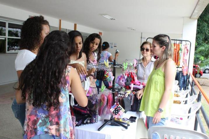 feira-artesanato-bahiana-06-2014-11-jpg