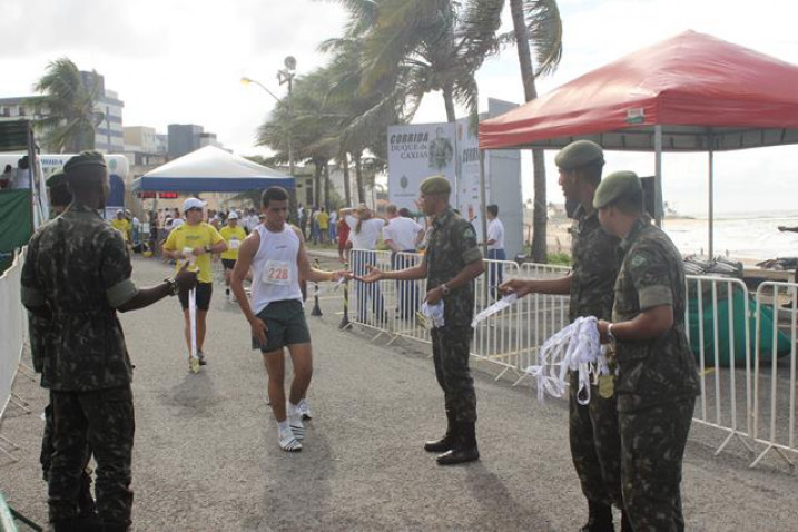 corrida-duque-caxias-fisioterapia-bahiana-18-08-2013-23-jpg