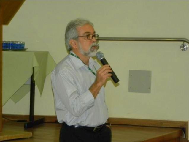 FORUM_PESQUISADORES_BAHANA_2012_27_09_2012_%2824%29.jpg