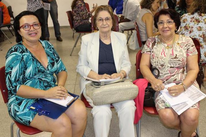 fotos-ix-forum-pedagogico-152-jpg
