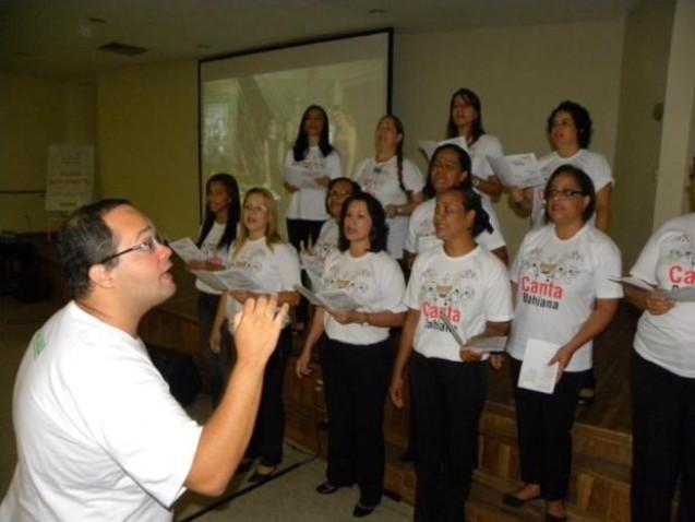 fotos-calouros-2011-1-16-620x465-jpg