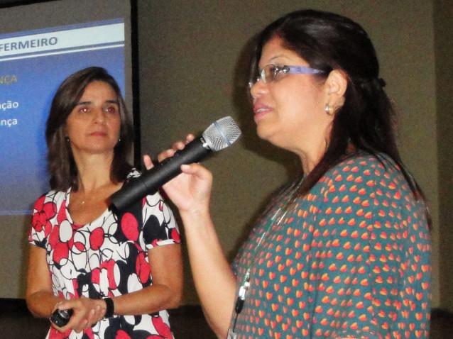 encontro-ex-alunos-enfermagem-bahiana-2012-19-jpg