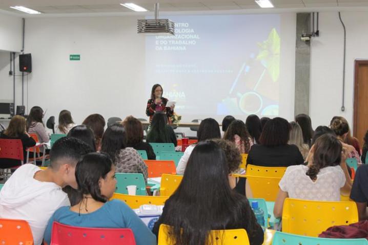bahiana-iii-encontro-psicologia-organizacional-08-06-18-4-20180628141936-jpg