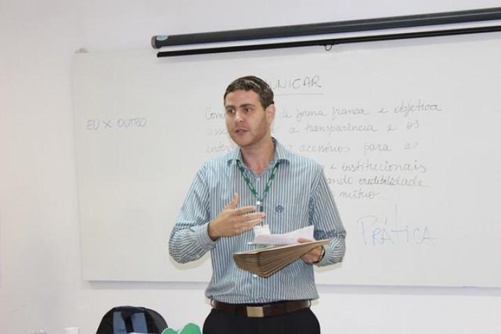 Capacitacao_Equipe_Laboratorial_BAHIANA_2013_%2822%29.JPG