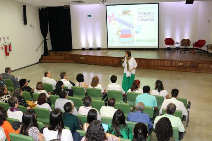 bahiana-xv-forum-pedagogico-16-08-20191-20190823114538.JPG