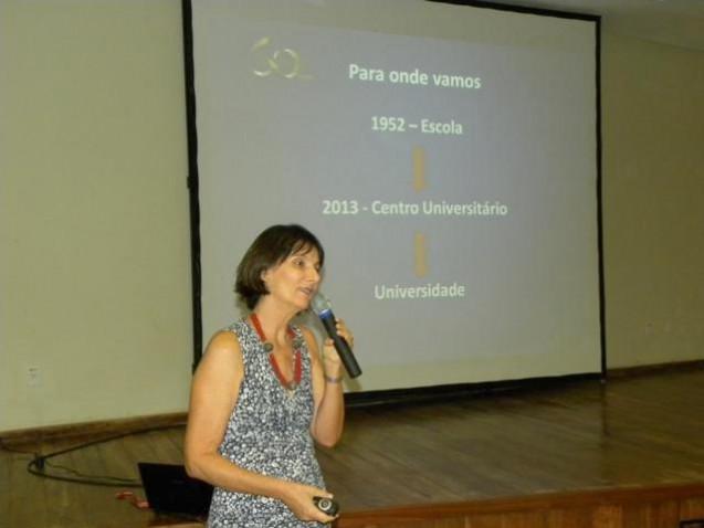 lancamento-periodicos-bahiana-2013-8-jpg