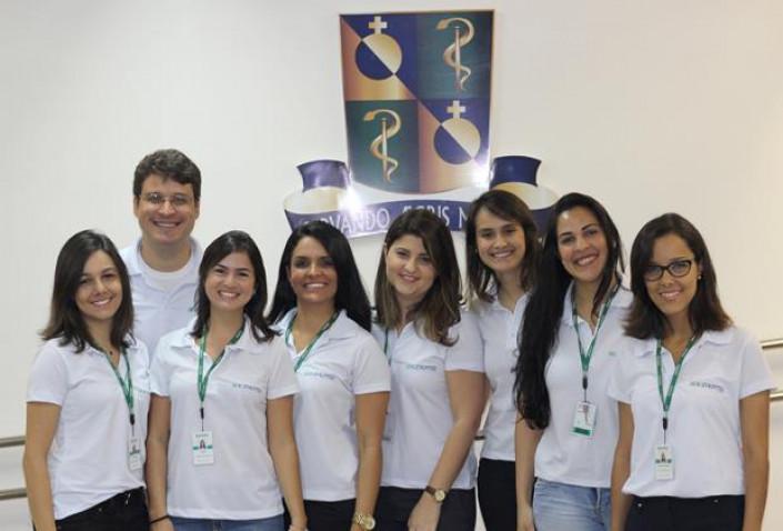 Bahiana-SIMPOZIKA-11-06-16_%282%29.jpg