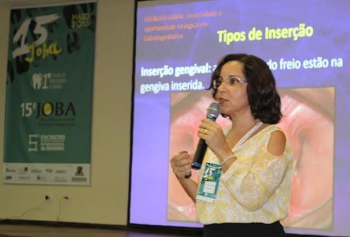 Bahiana-15-JOBA-20-05-2016_%2879%29.jpg