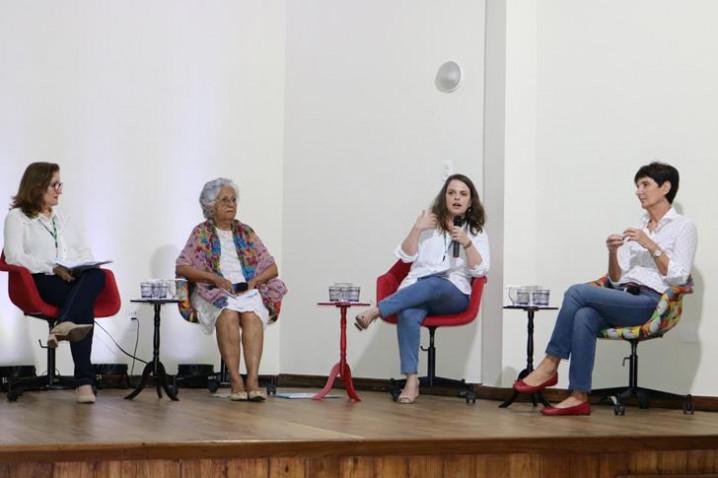 bahiana-xv-forum-pedagogico-16-08-201986-20190823115231.JPG