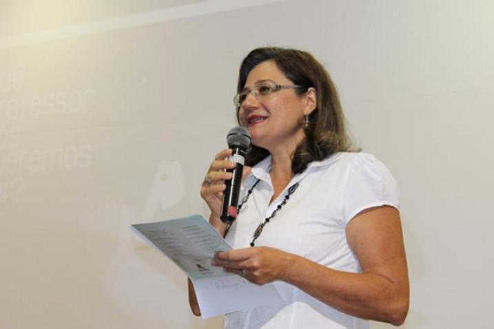 fotos-ix-forum-pedagogico-270-jpg